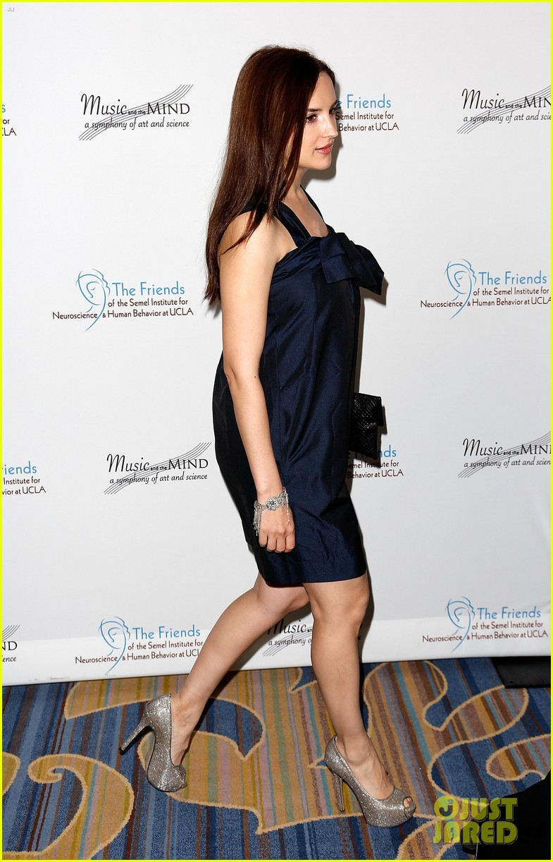 rachael leigh cook eric mccormack music mind gala 052860439