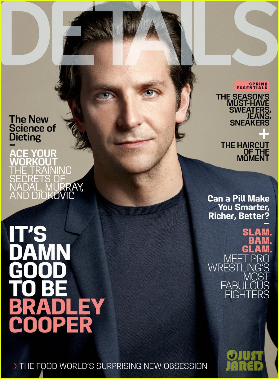 bradley cooper covers details may 2013 042851406