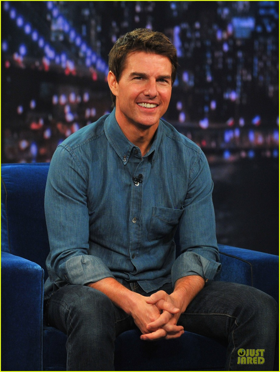 tom cruise egg roulette on fallon 022848512