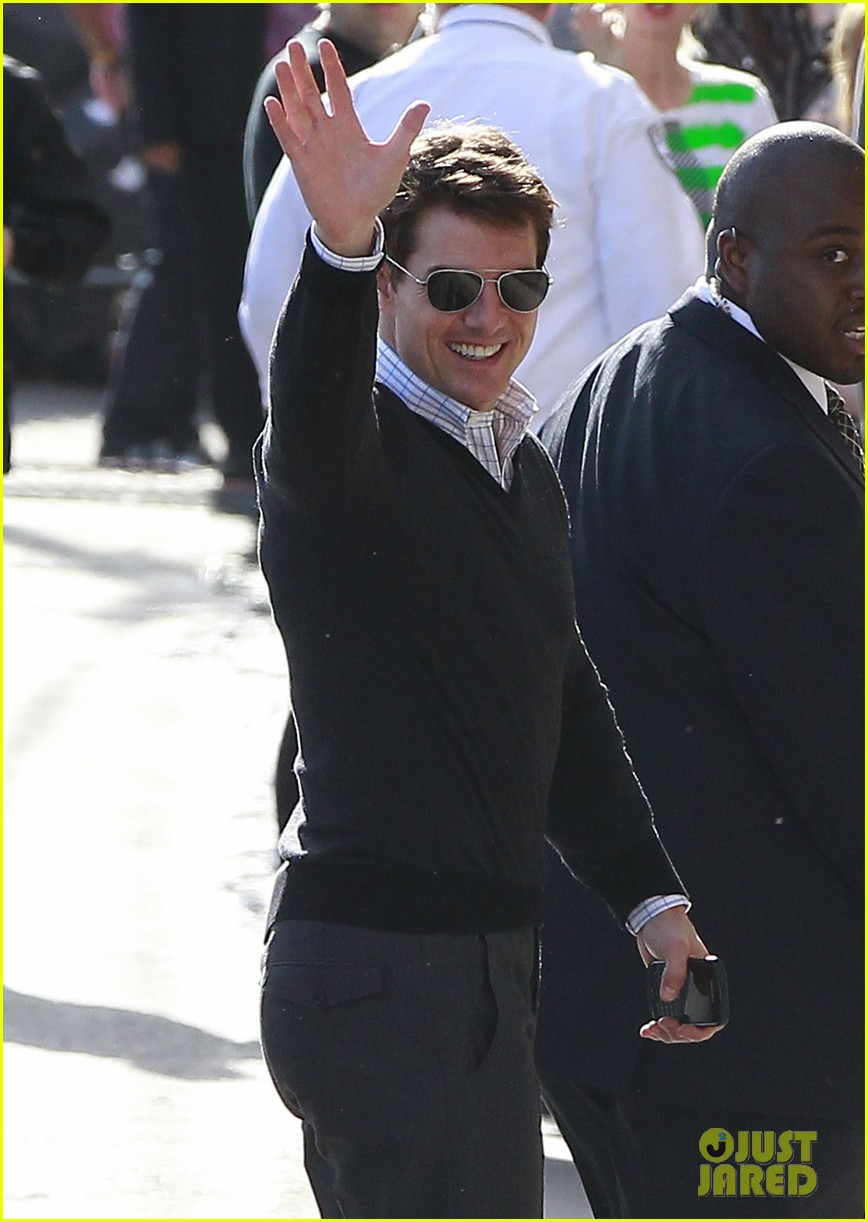 tom cruise jimmy kimmel live guest 042847995