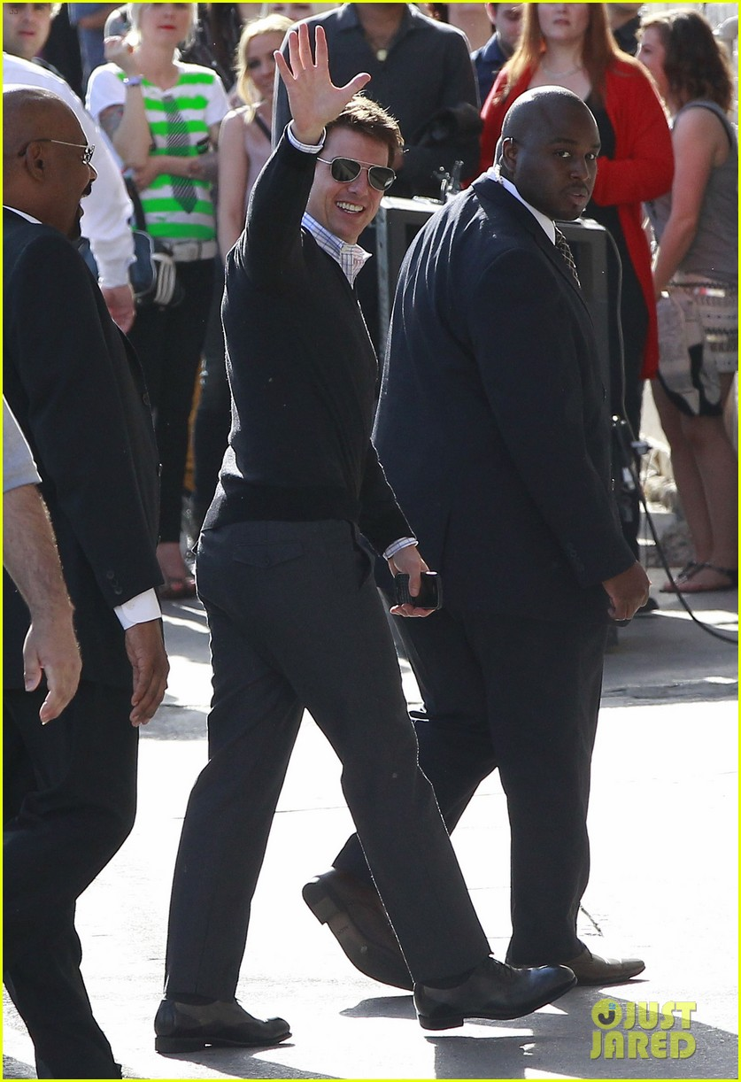 tom cruise jimmy kimmel live guest 052847996