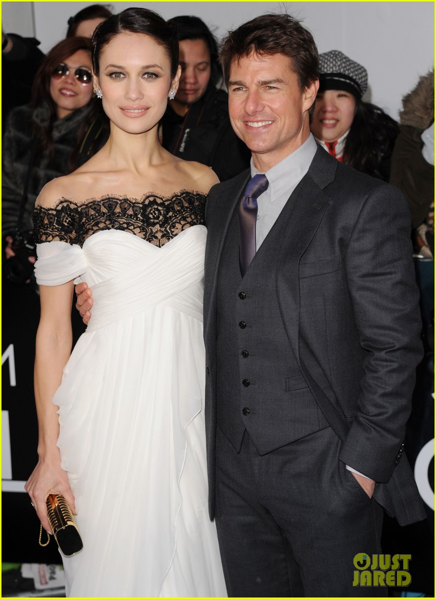 tom cruise olga kurylenko oblivion uk premiere 052843235