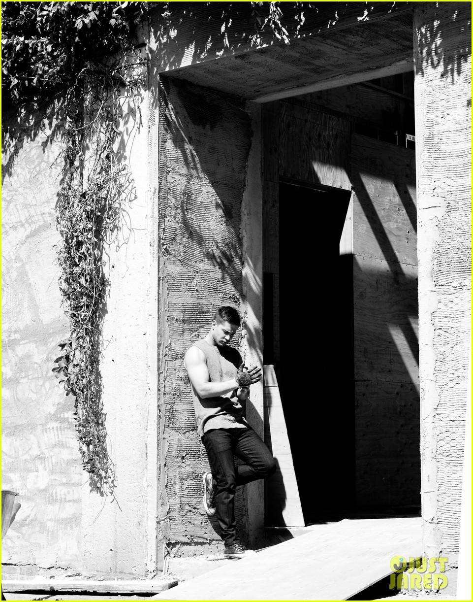 dean geyer photo shoot jj exclusive 022842905