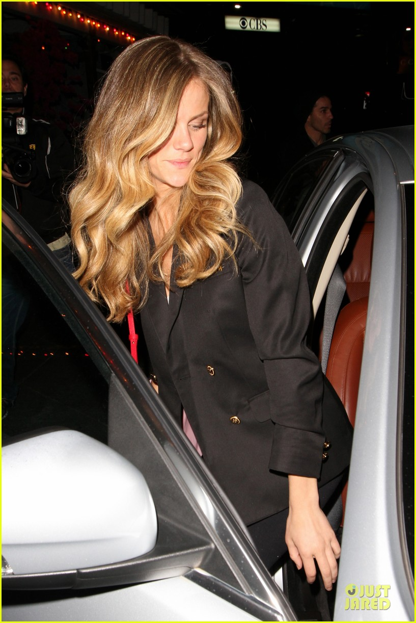brooklyn decker andy roddick friends with better lives dinner 17