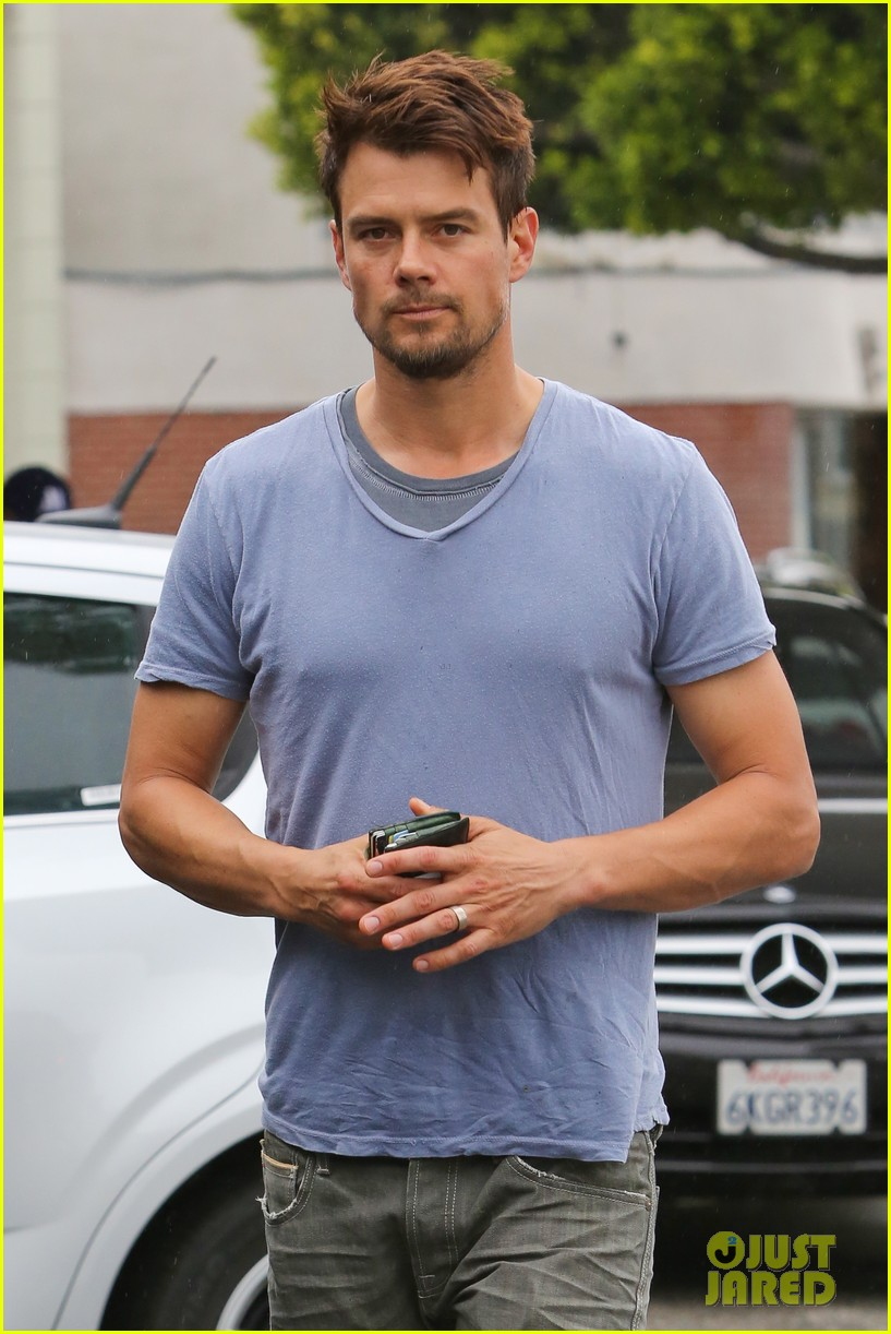 josh duhamel safe haven on dvd may 7 142857349