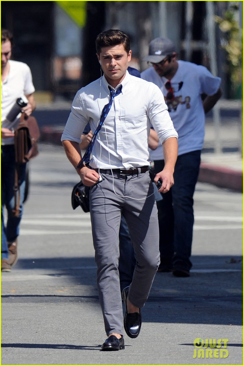 zac efron dave franco townies twosome 022843492