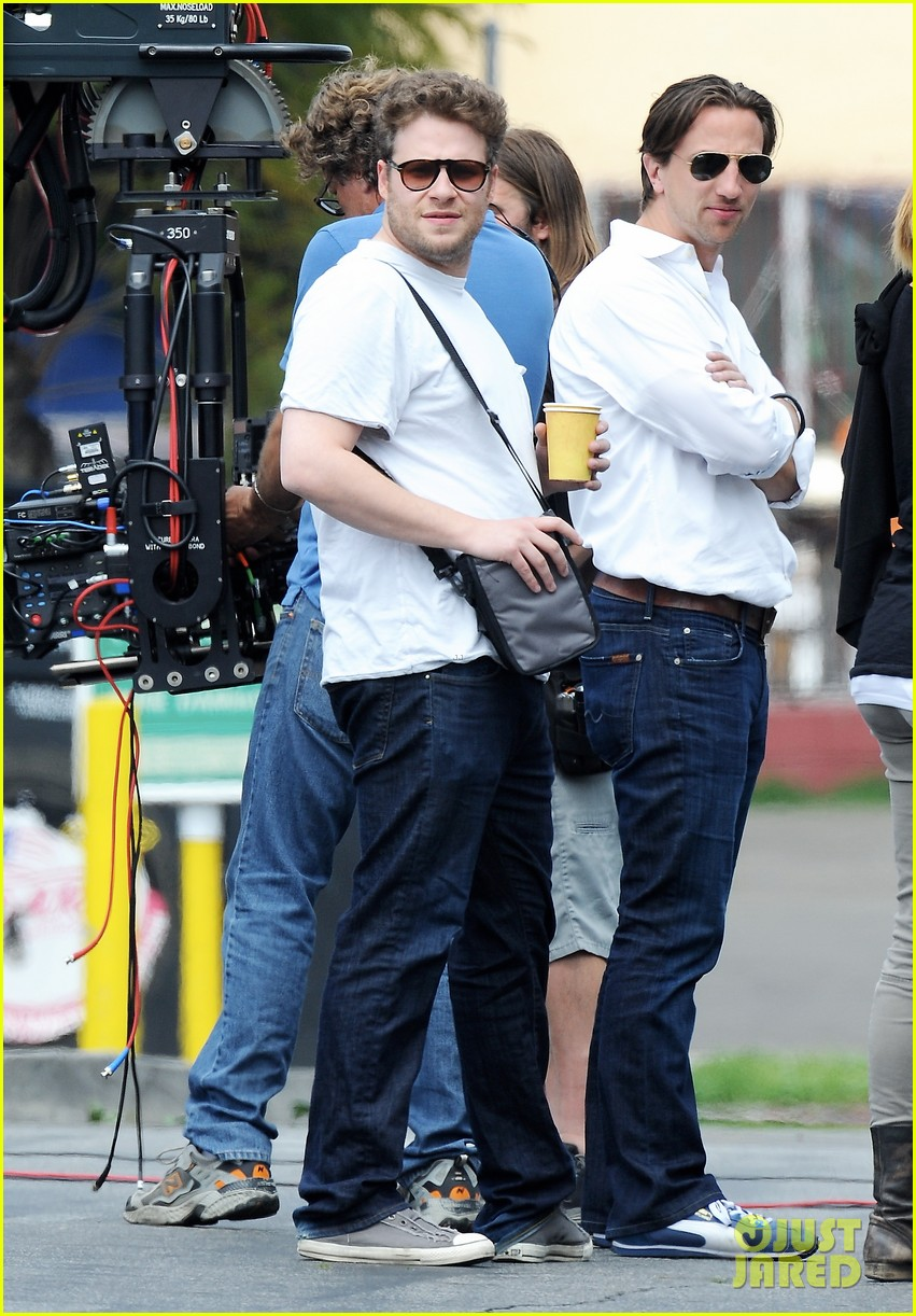 zac efron dave franco townies twosome 092843499