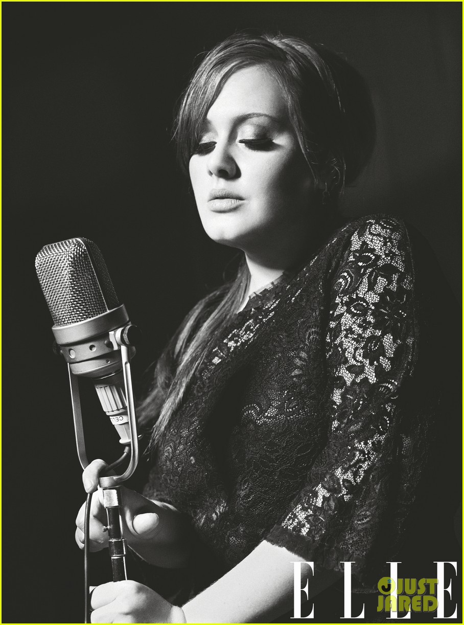 adele covers elle may 2013 022846264