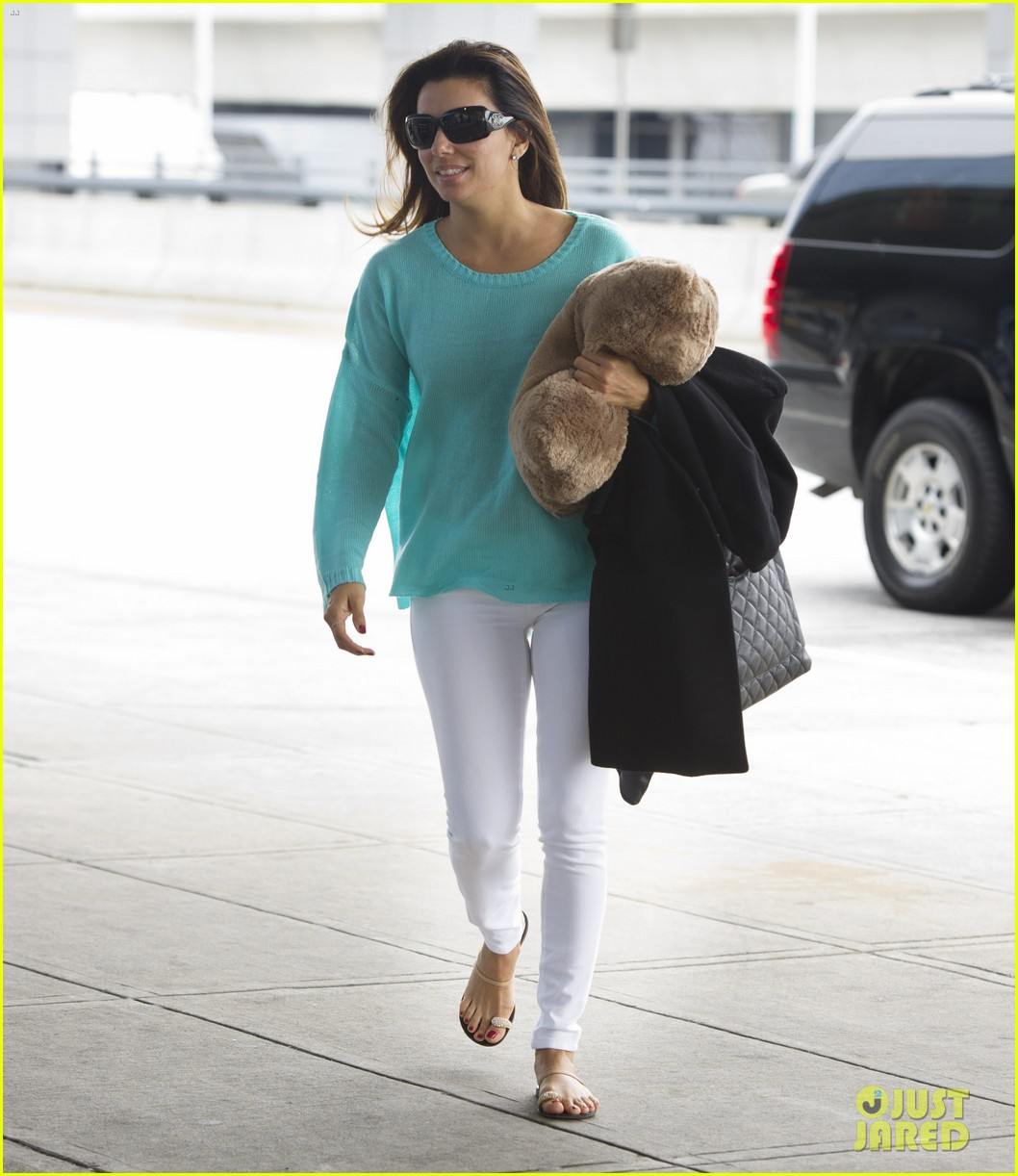 eva longoria ready to love canceled by nbc 042853733