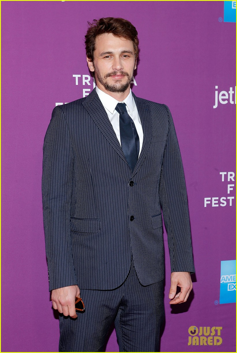 james franco the director tribeca world premiere 102855210