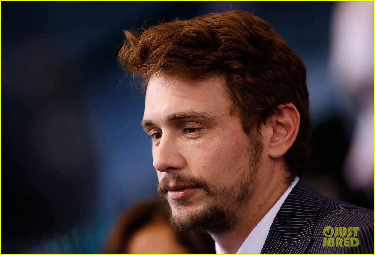 james franco the director tribeca world premiere 112855211