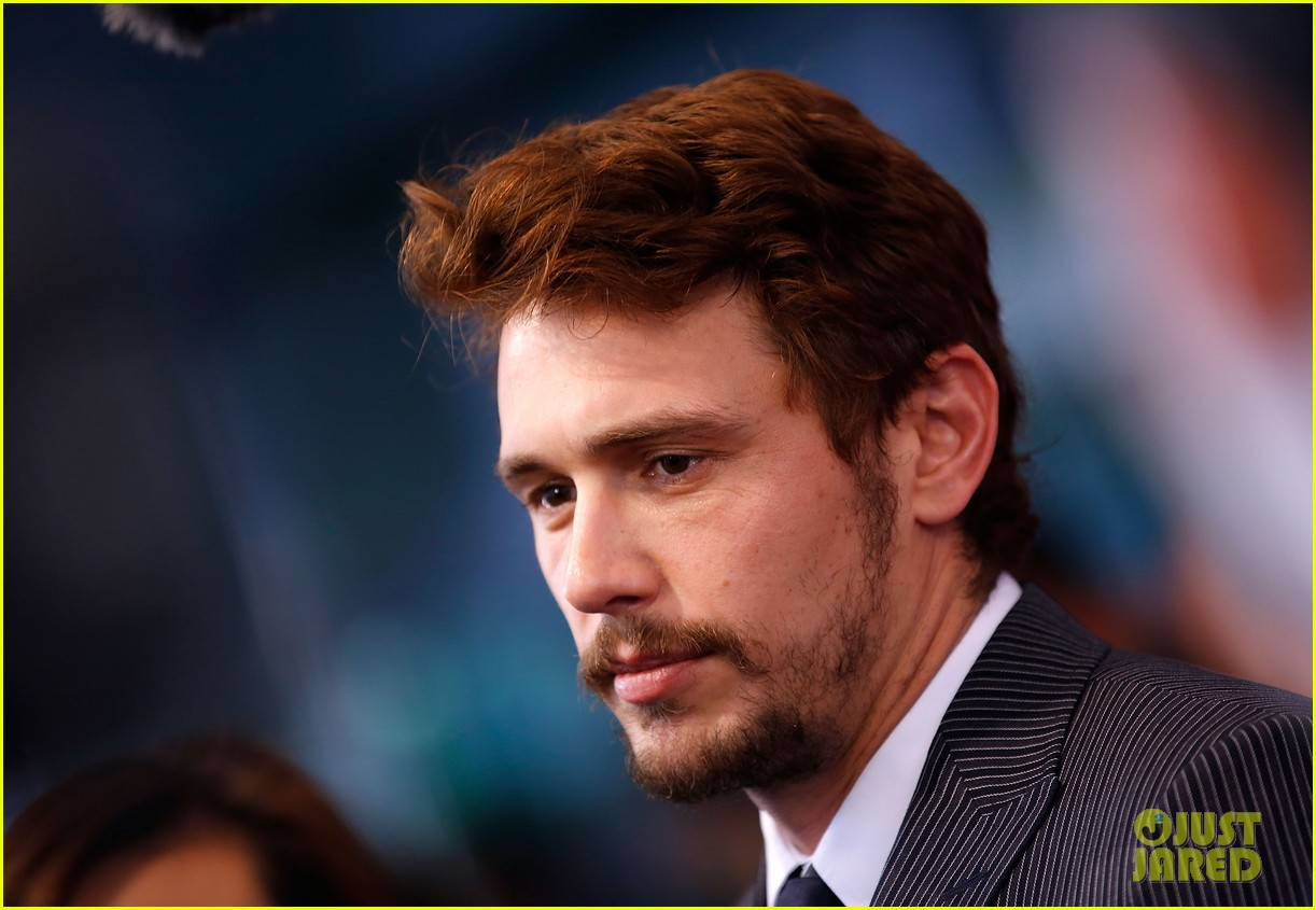 james franco the director tribeca world premiere 12