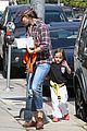 jennifer garner celebrity culture is so silly 06