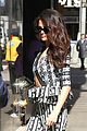 selena gomez good morning america appearance 02