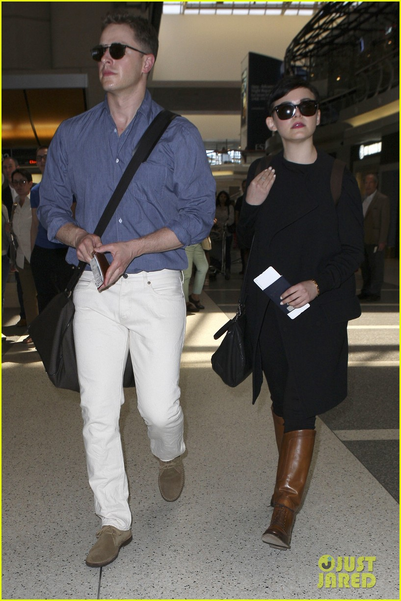 ginnifer goodwin josh dallas lax lovebirds 03