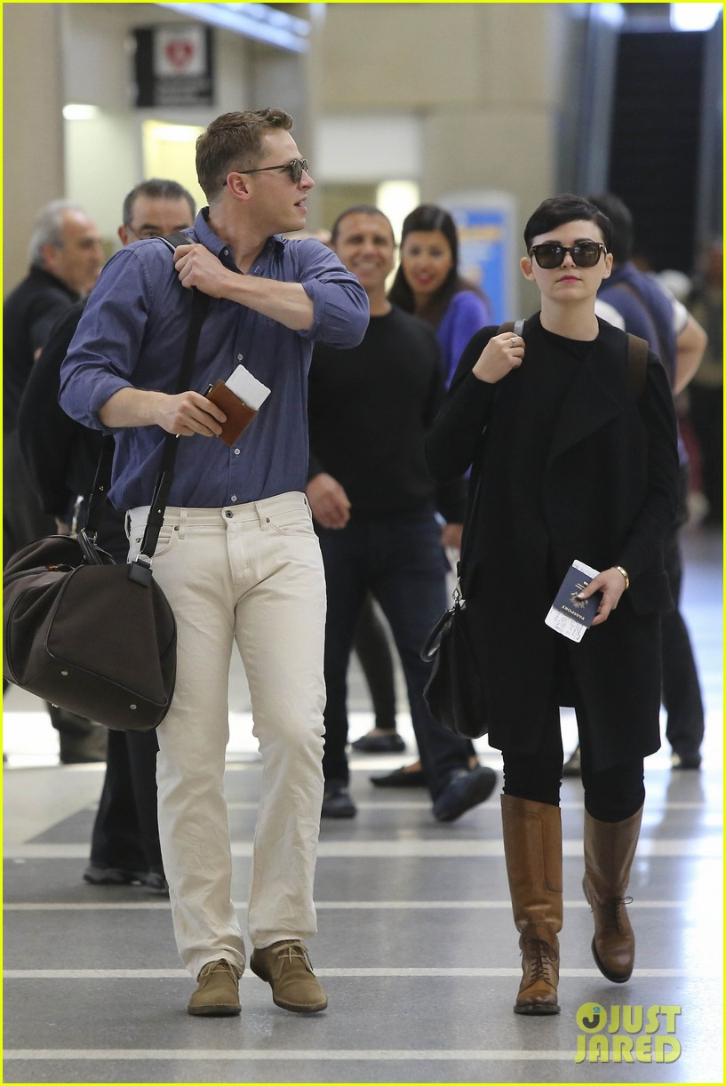 ginnifer goodwin josh dallas lax lovebirds 06