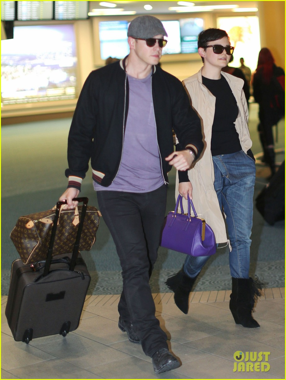 ginnifer goodwin josh dallas vancover touchdown 092841541