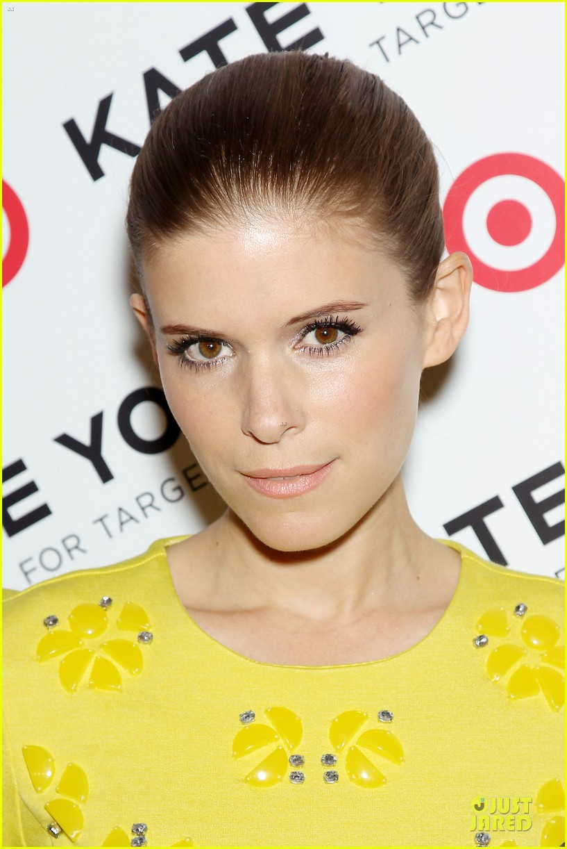 maggie gyllenhaal kate mara kate young for target launch 17