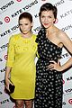 maggie gyllenhaal kate mara kate young for target launch 14