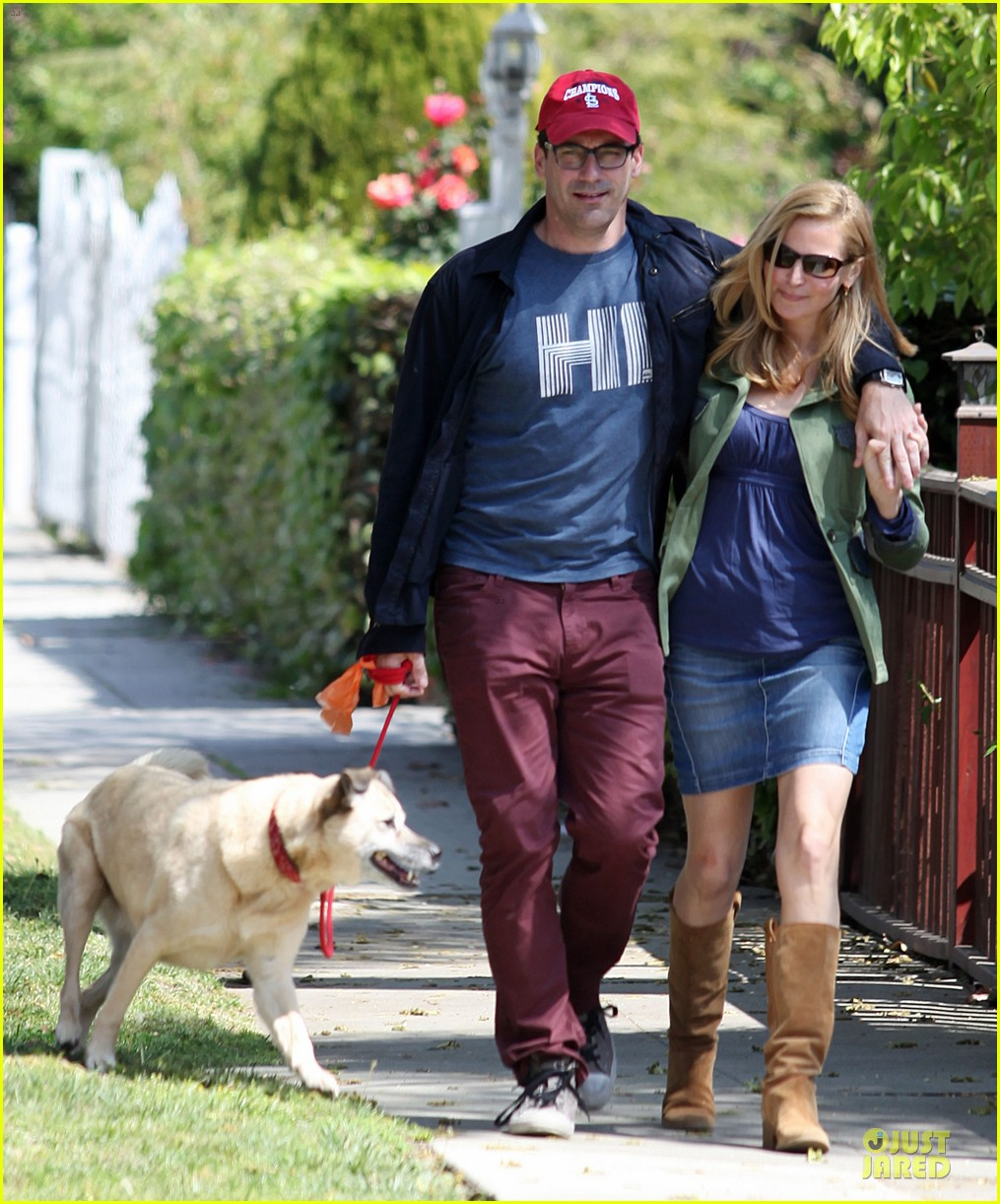 jon hamm underwear companies offer lifetime supply 012842372