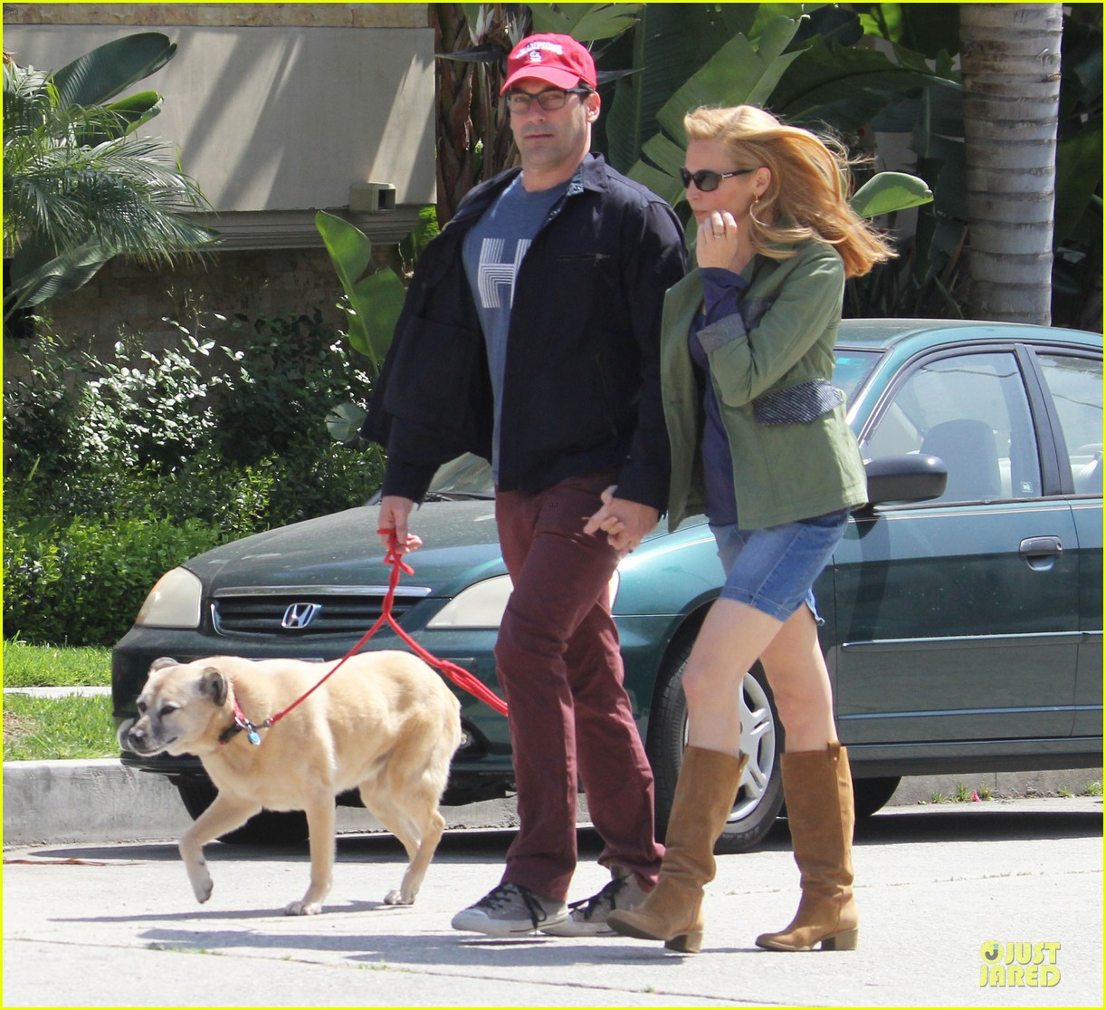 jon hamm underwear companies offer lifetime supply 092842380