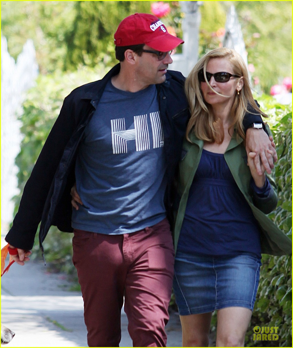 jon hamm underwear companies offer lifetime supply 222842393
