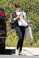 anne hathaway supplies stock up 10