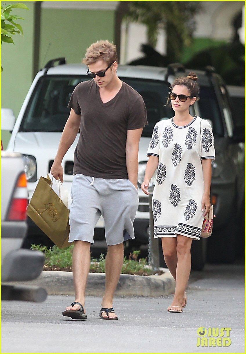 hayden christensen birthday in barbados with rachel bilson 032853929