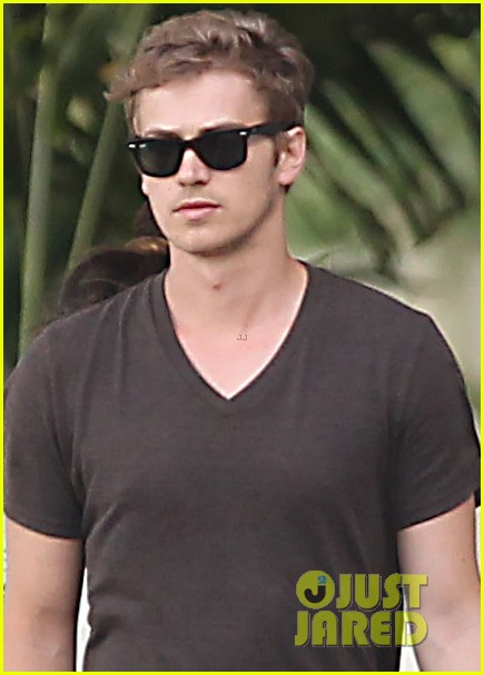 hayden christensen birthday in barbados with rachel bilson 042853930