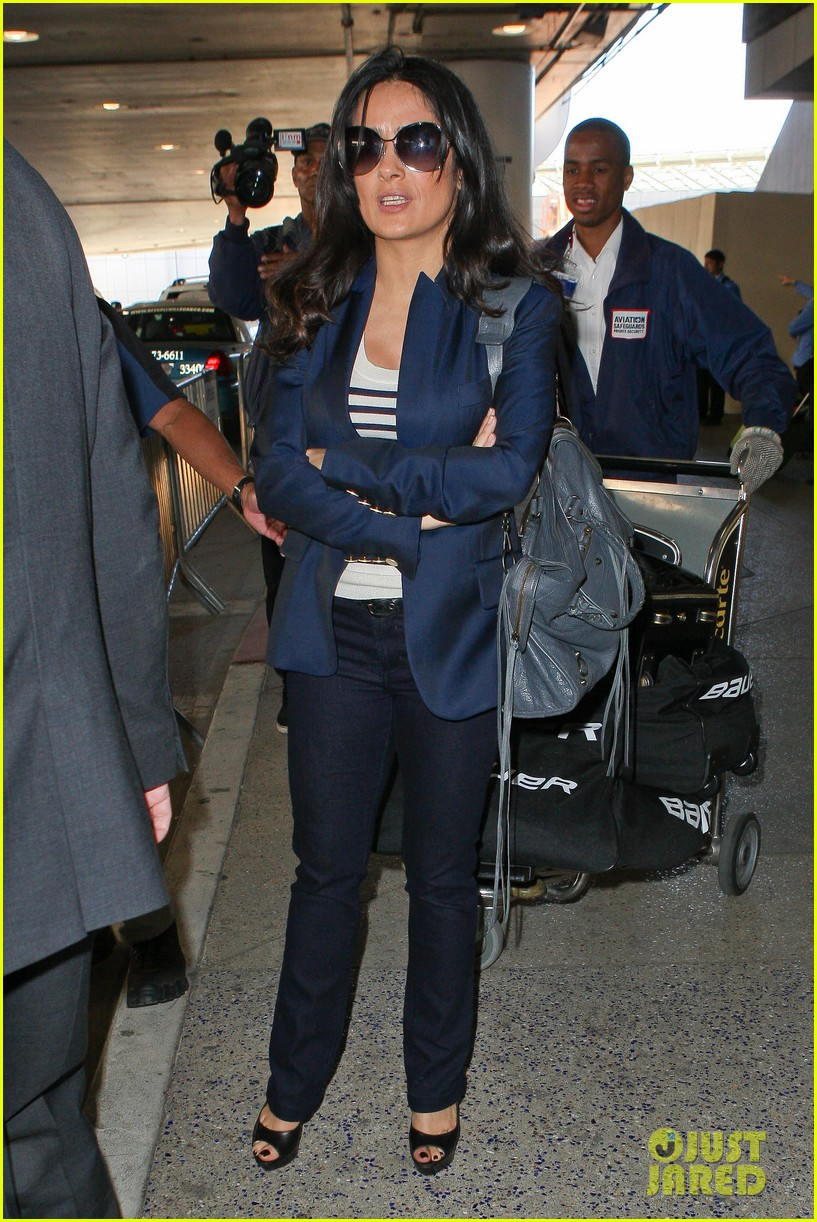 salma hayek hello los angeles 042848203