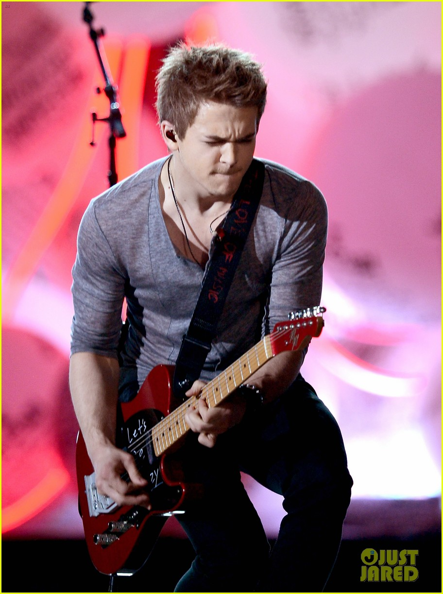 hunter hayes i want crazy listen now 062845507