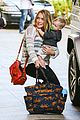 hilary duff birthday parties with baby luca 32