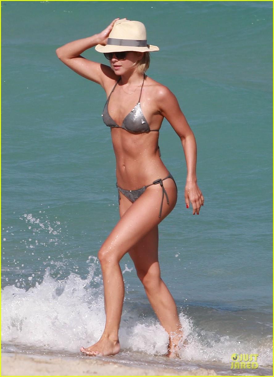 julianne hough nina dobrev bikini miami babes 012858865