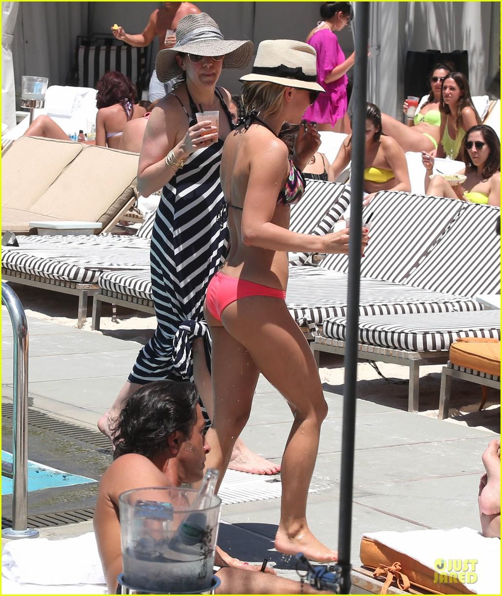 julianne hough nina dobrev bikini miami babes 372858901