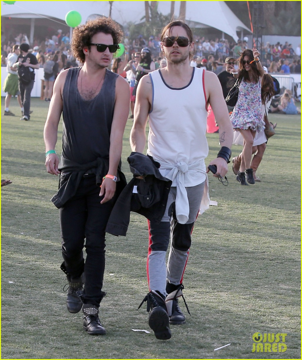 julianne hough jared leto coachella day 3 roundup 082850572