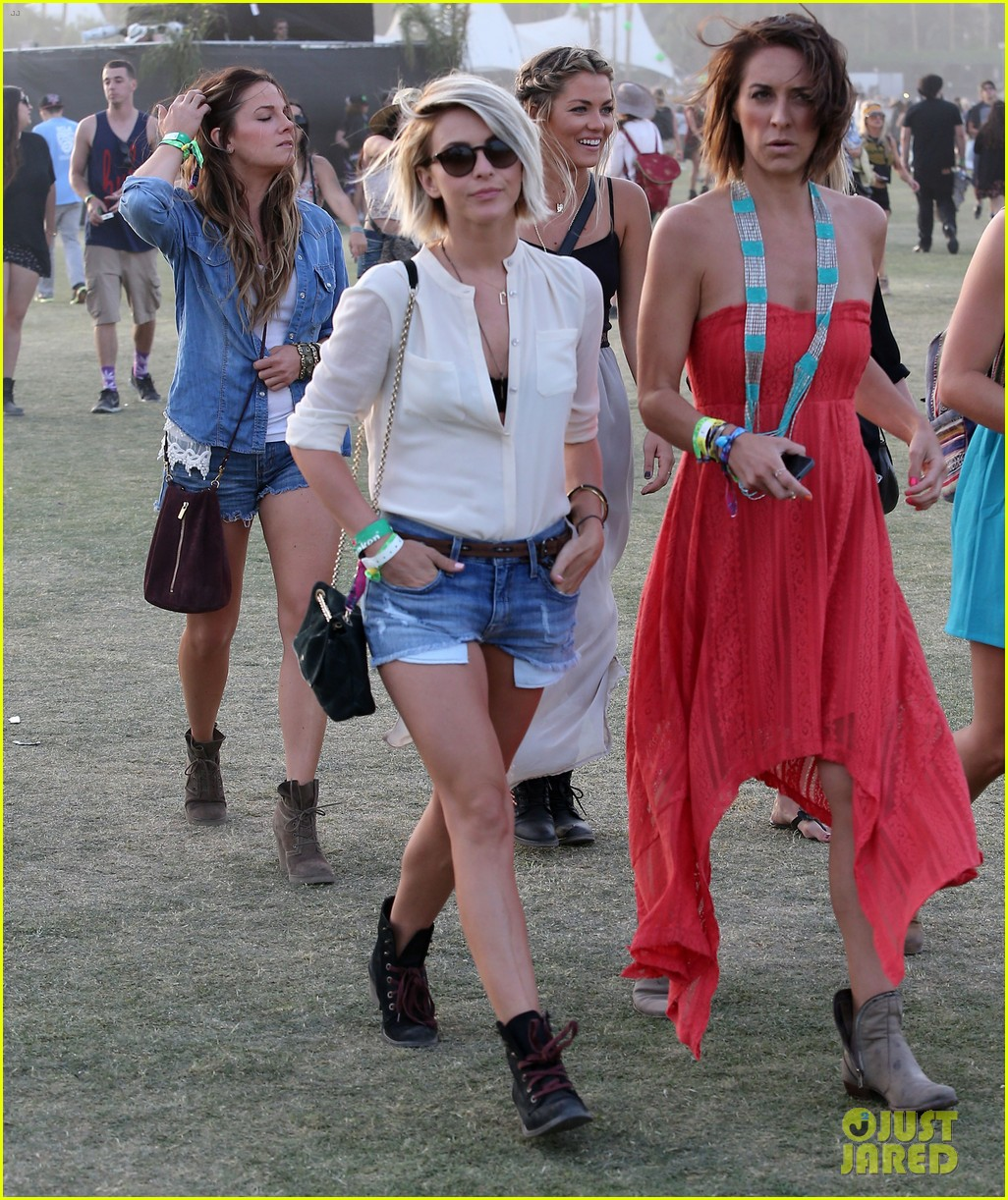 julianne hough jared leto coachella day 3 roundup 132850577