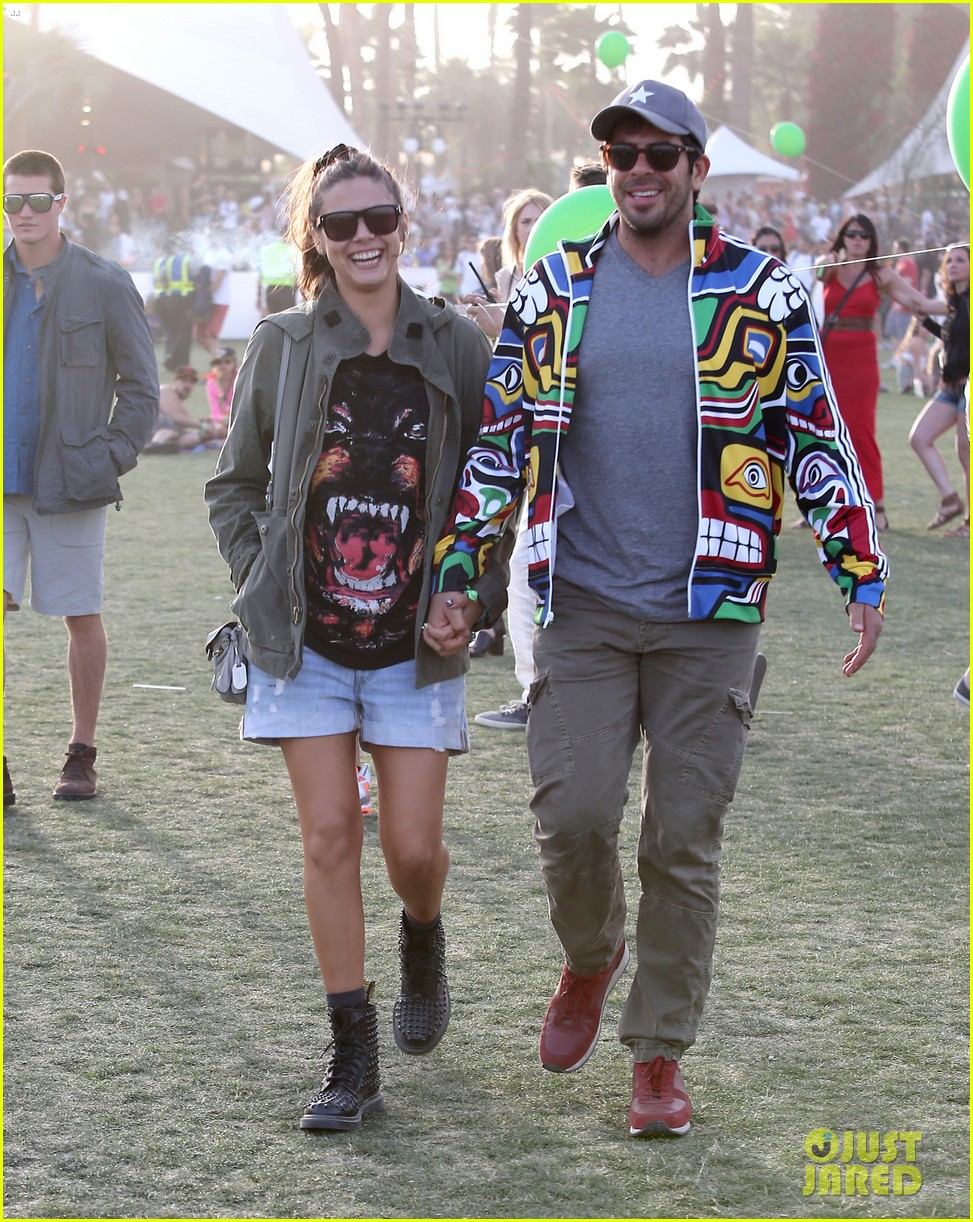julianne hough jared leto coachella day 3 roundup 17