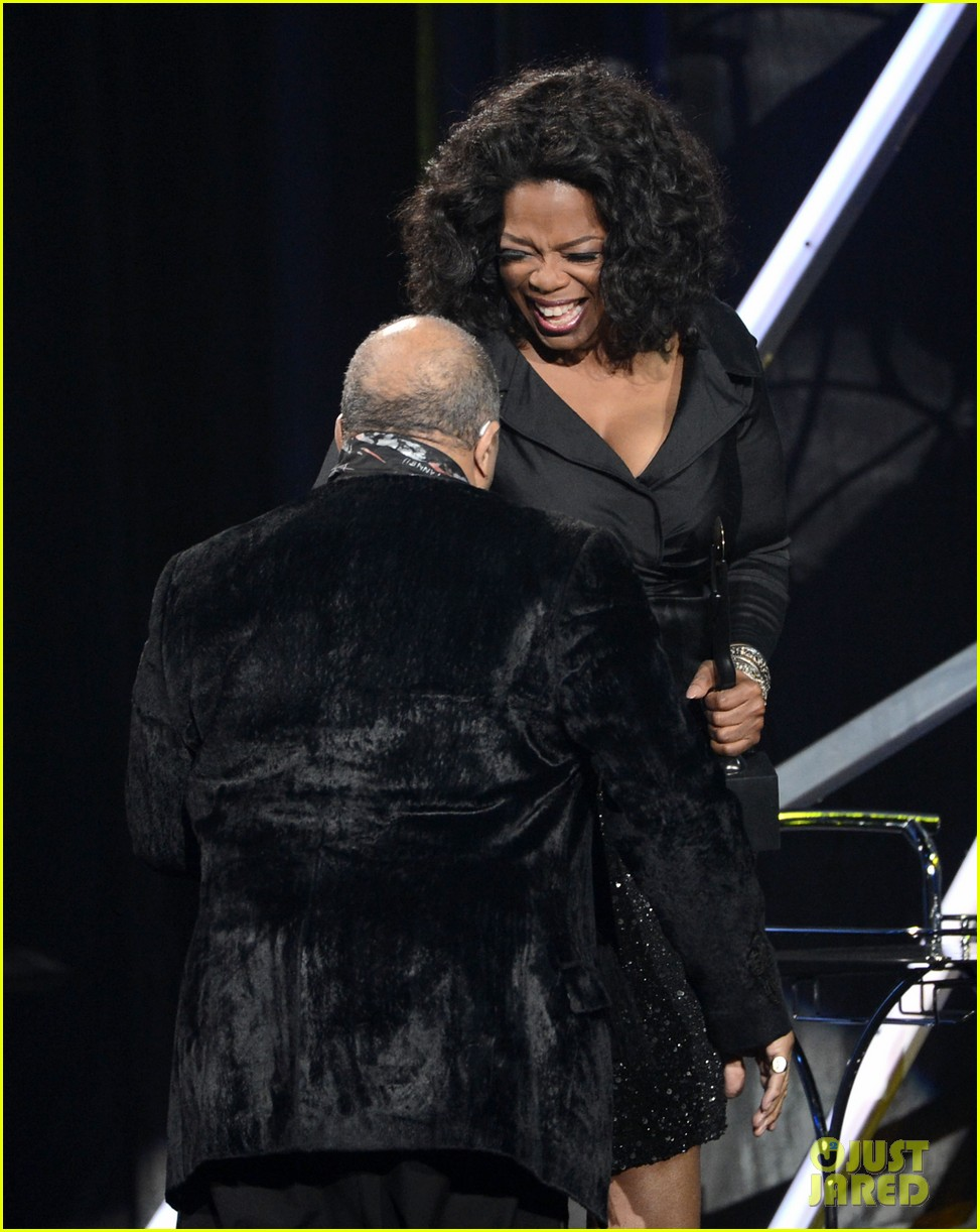 jennifer hudson john mayer rock and roll hall of fame induction 252853337