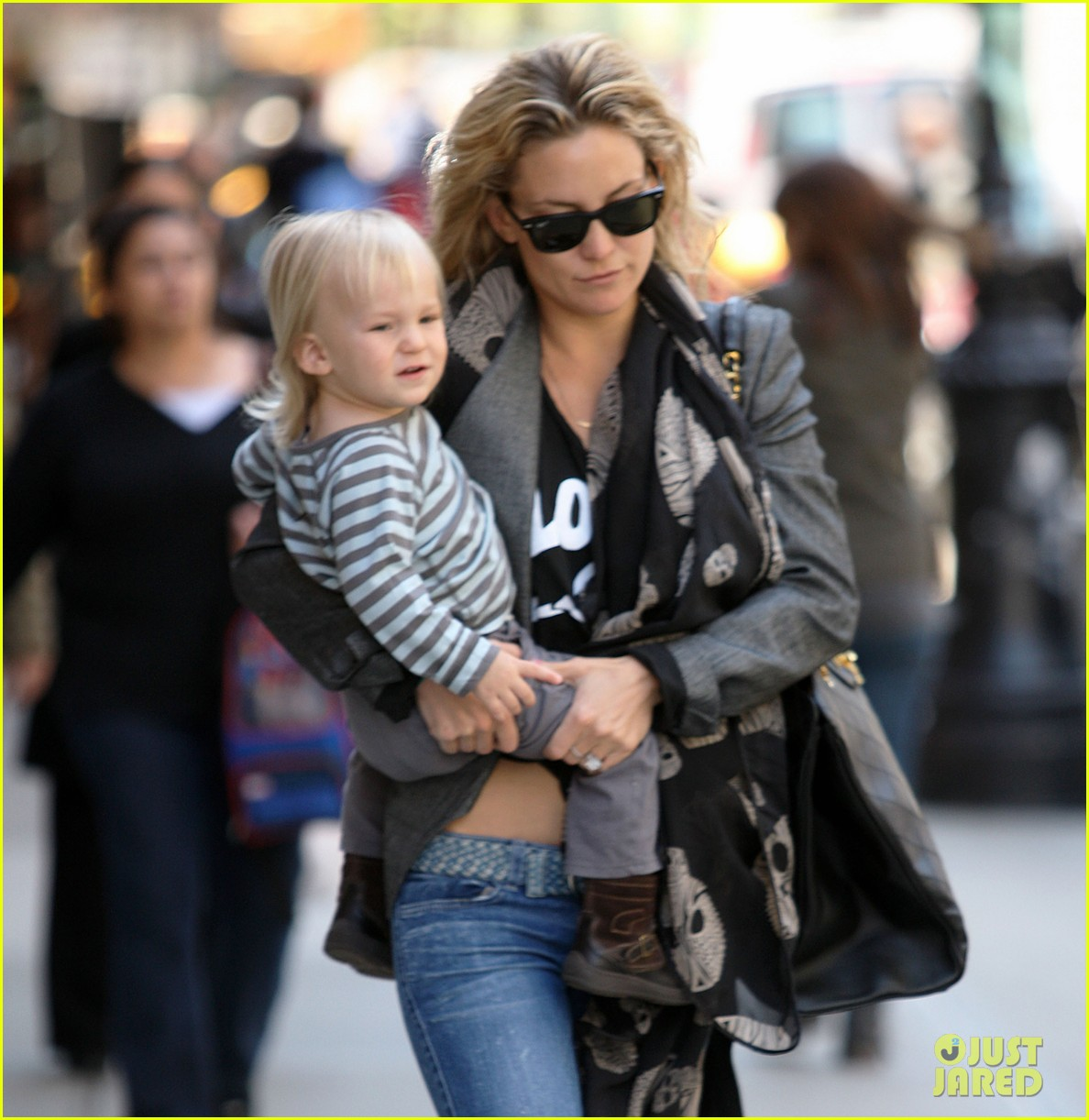 kate hudson taking time from family to do films is hard 062858751