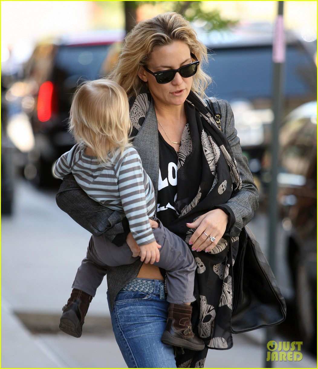 kate hudson taking time from family to do films is hard 072858752