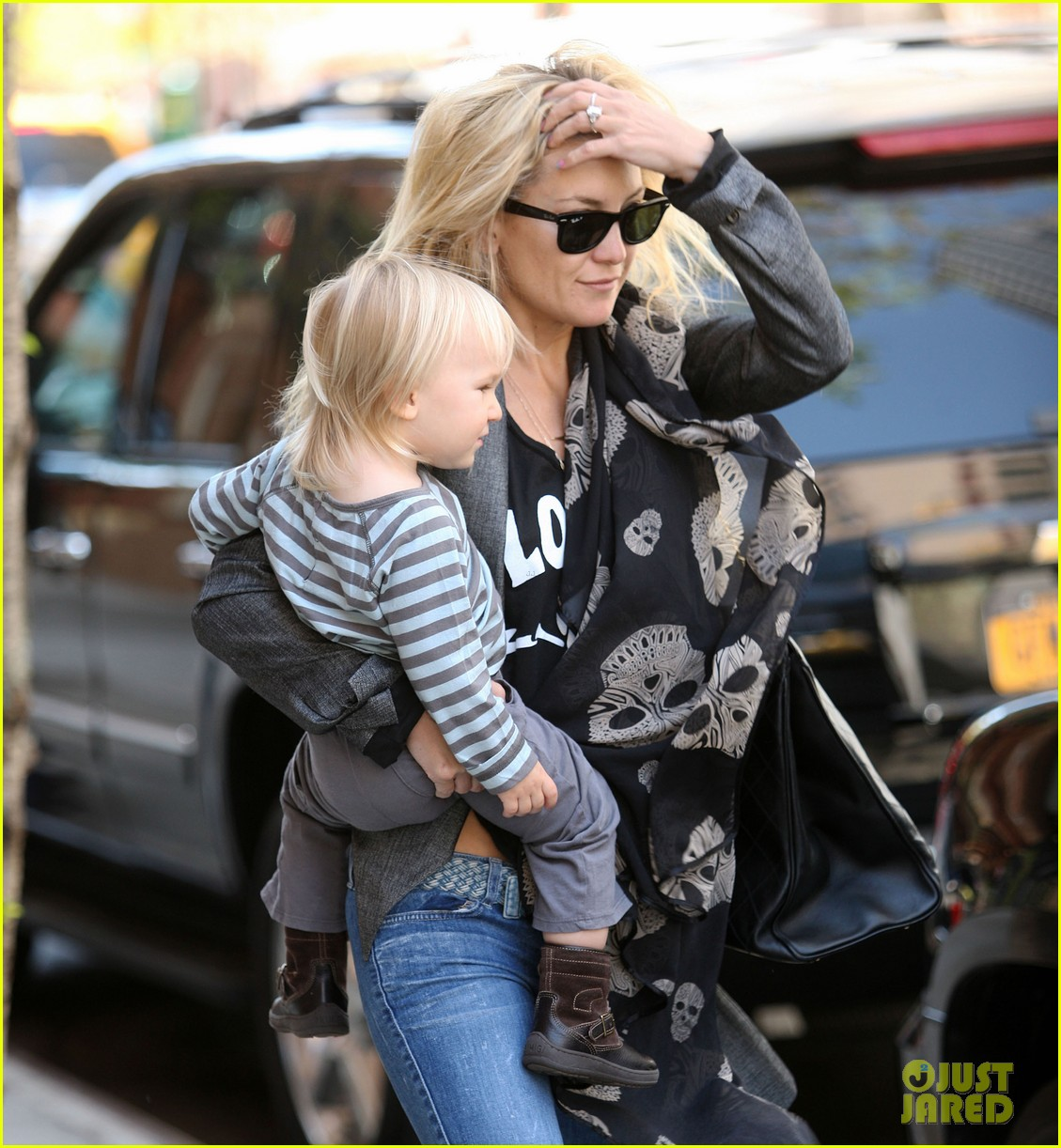 kate hudson taking time from family to do films is hard 102858755