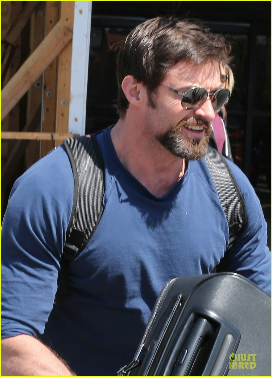 hugh jackman i owe everything to bryan singer 042844514