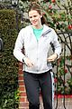 jennifer garner brook burke carpool 04