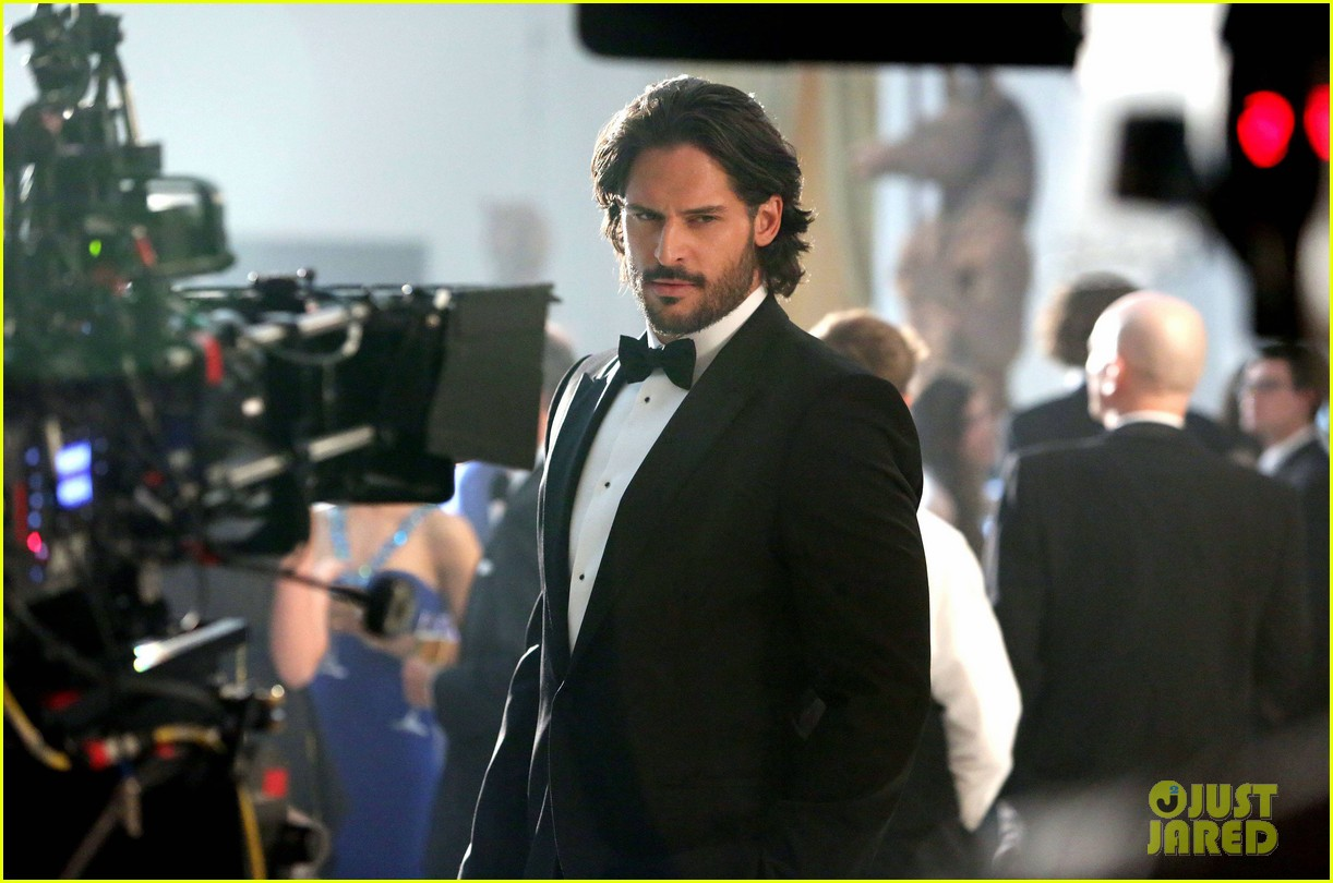 joe manganiello as good as gold premieres tomorrow 152851964