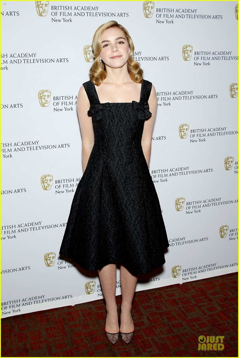january jones christina hendricks bafta mad men panel 16