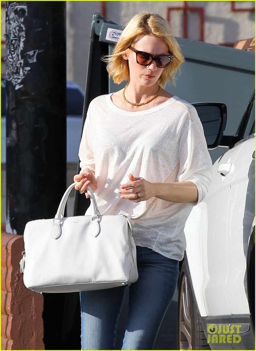 january jones i dont know any mad men spoilers 142843203