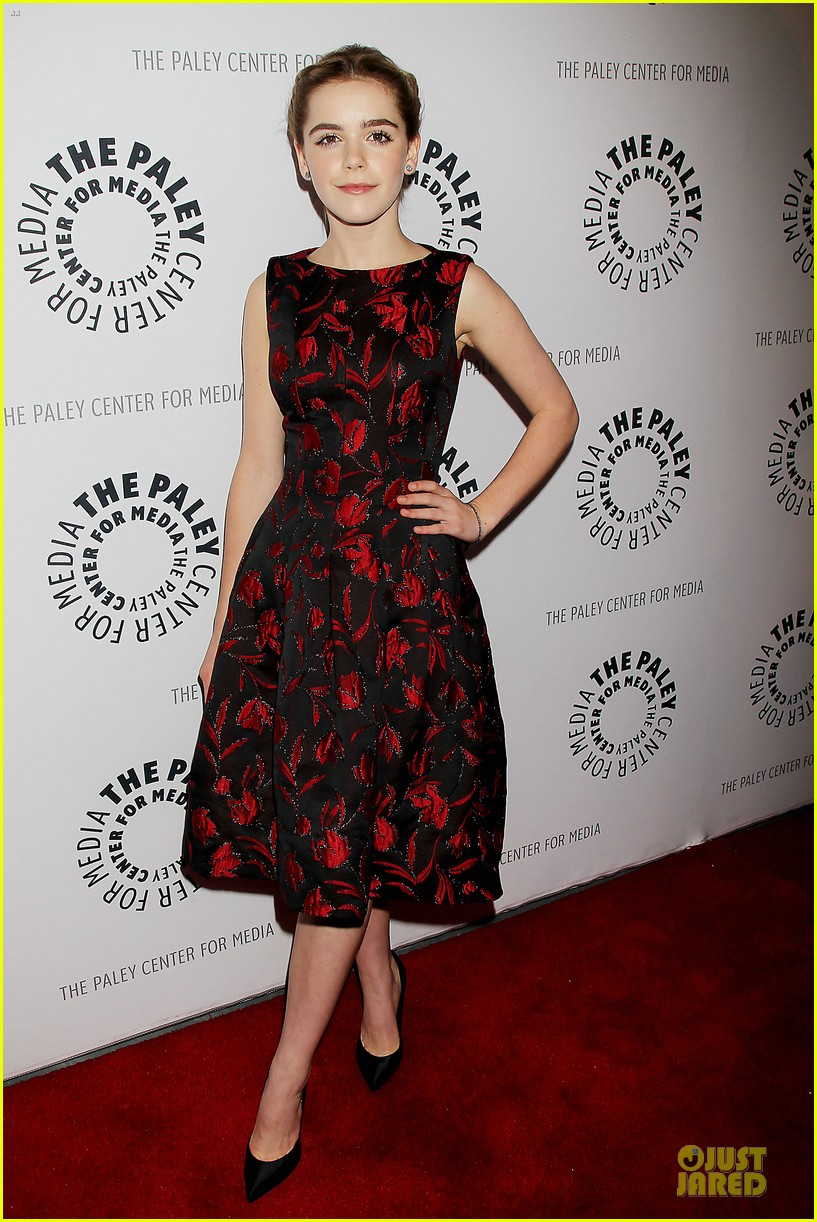 january jones jon hamm mad men paley presentation 262856795