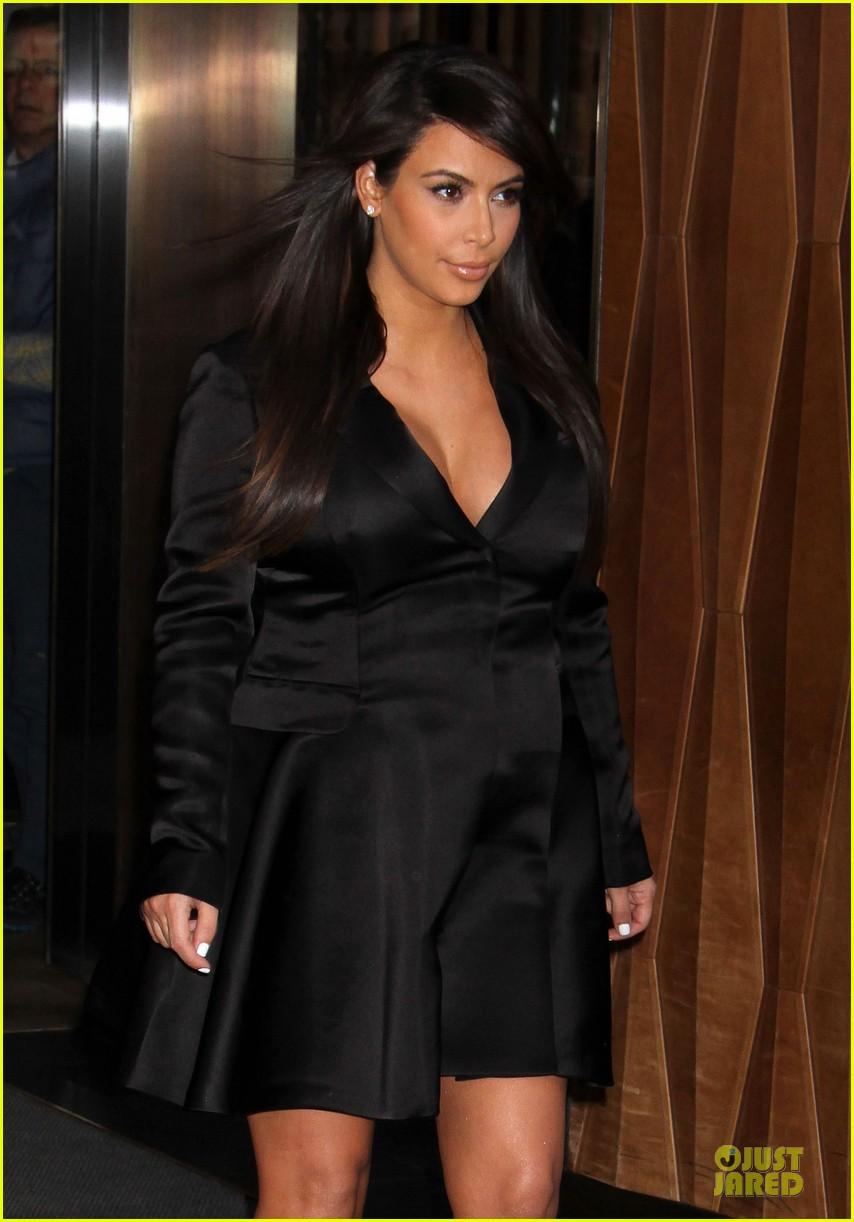 pregnant kim kardashian i feel pain everywhere 072856020