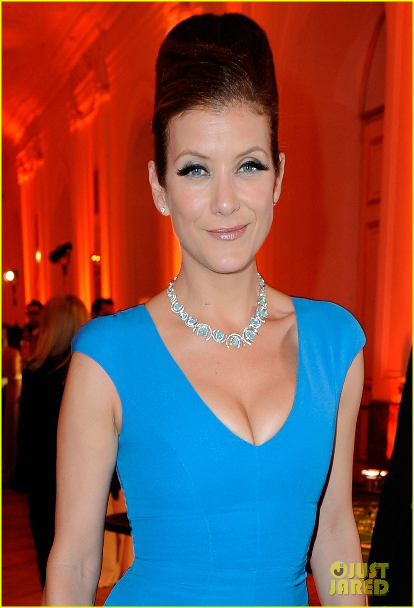 kate walsh attends the romy awards in austria 052854799