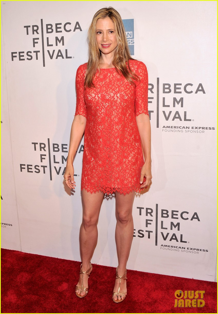 riley keough mistaken for strangers tribeca premiere 102852242
